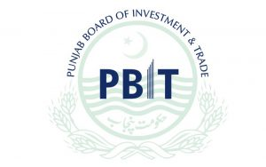 punjab board of investment