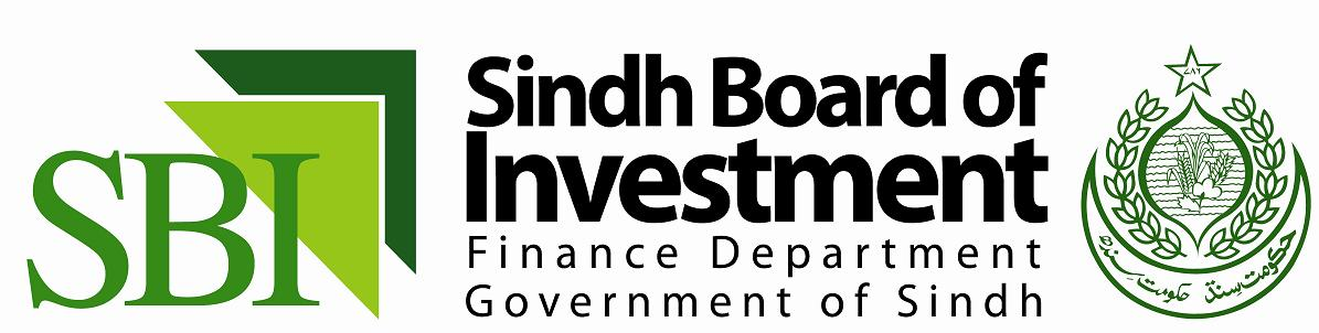 sindh board of investment