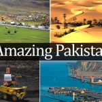 amazing-pakistan
