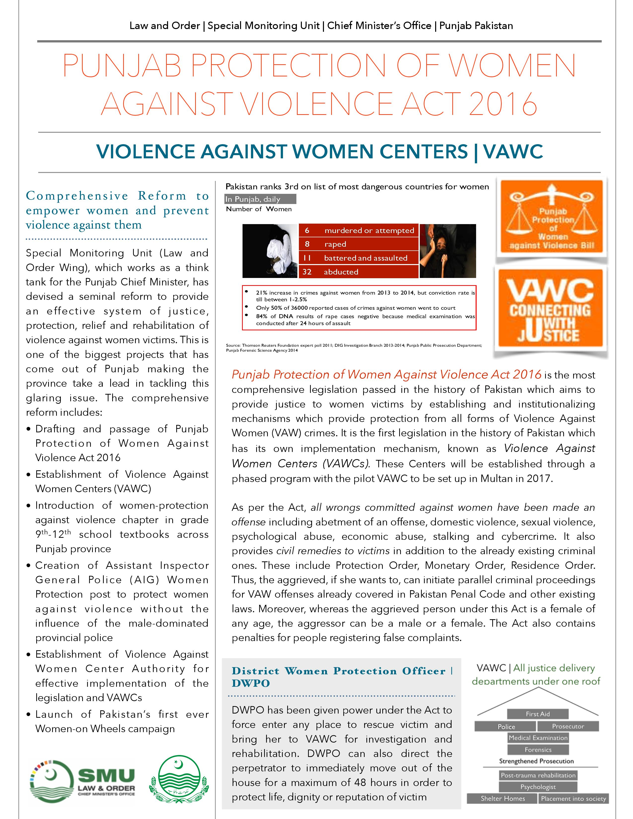 Concept Note on VAWC & WPA 2016-page-001